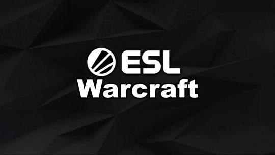 ESL Open Cup – Et de 11 pour Happy