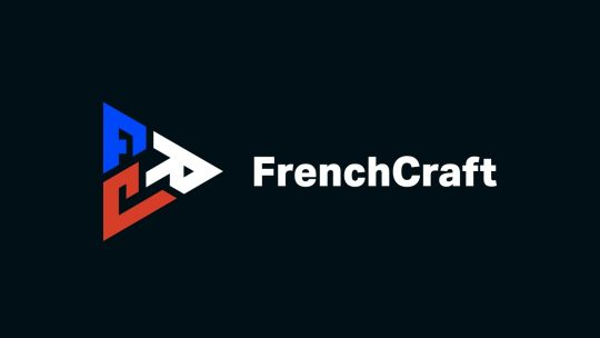 Annonce de FrenchCraft