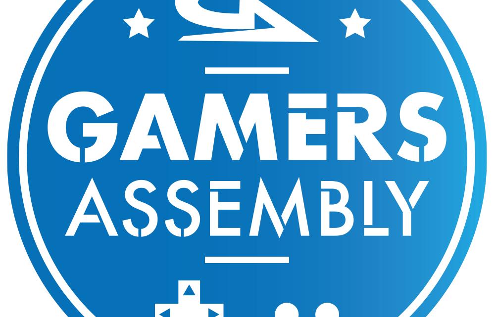 [MÀJ] La Gamers Assembly de retour en septembre ?