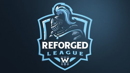 ThunderDucks remporte la W3RL