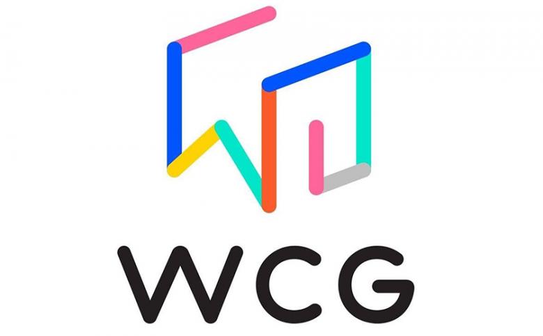 Les WCG échappent de nouveau à Moon