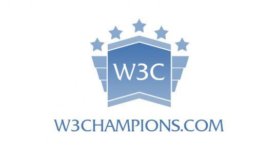 W3C – Fin de saison, tournoi et nouvelle map pour la S2